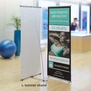 banner-stand-l-001